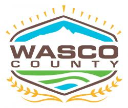 Wasco County