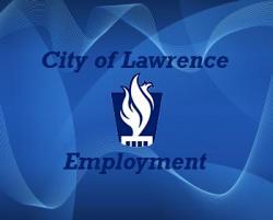 City of Lawrence, KS