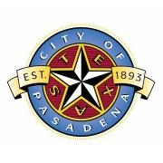 City of Pasadena