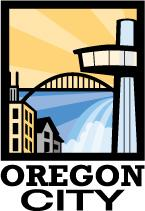 City of Oregon City