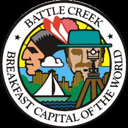 City of Battle Creek, Michigan