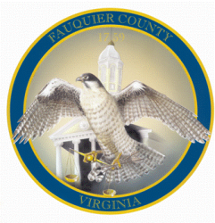 Fauquier County Government