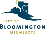 City of Bloomington, MN
