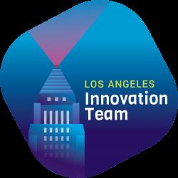 LA City Innovation Team