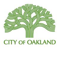 City of Oakland, CA