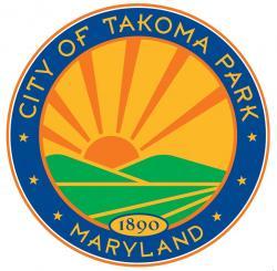 City of Takoma Park