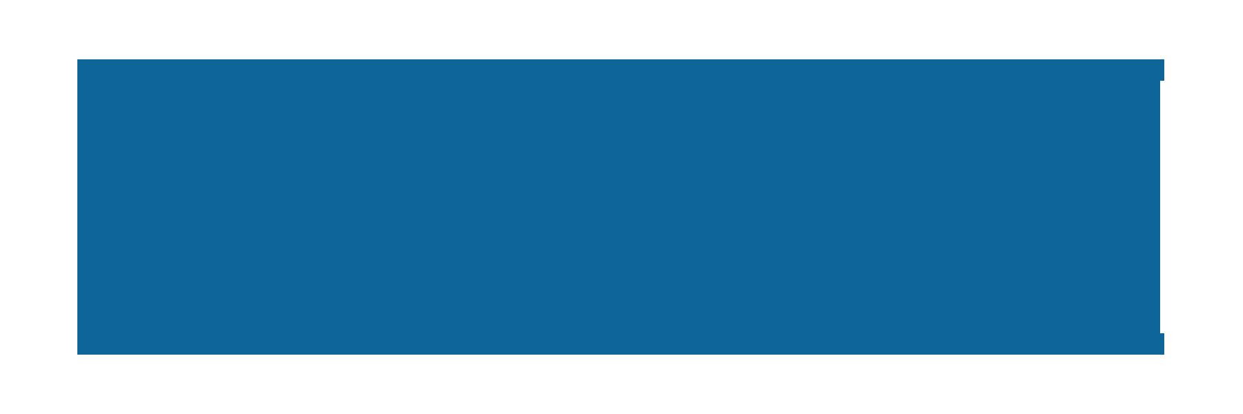 ELGL Job Board